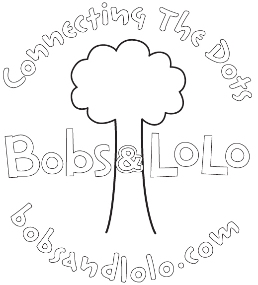 kidzone coloring pages - photo#32