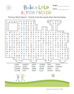 ActionPacked_WordSearch