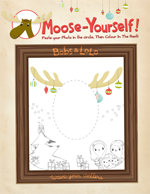 BobsandLoLo_MooseYourself_Colour_preview