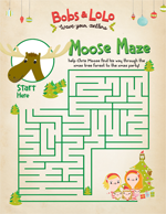 BobsandLolo_MooseMaze_Colour_preview