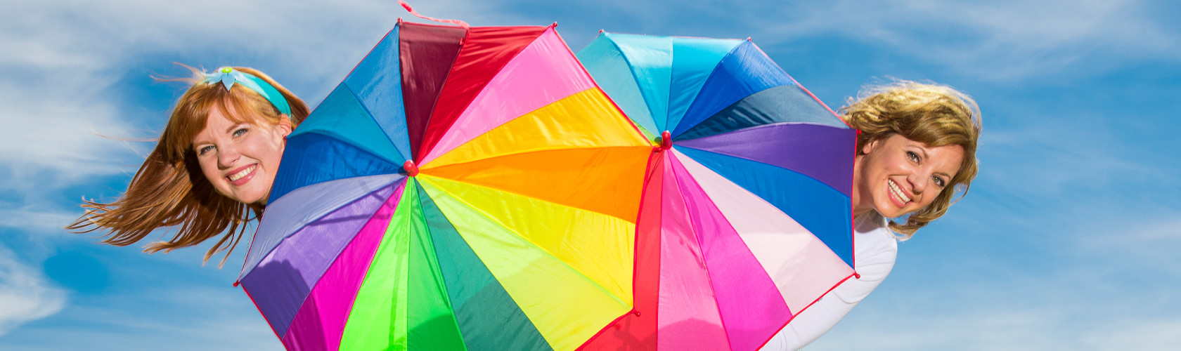 blfeaturedimg2_umbrella